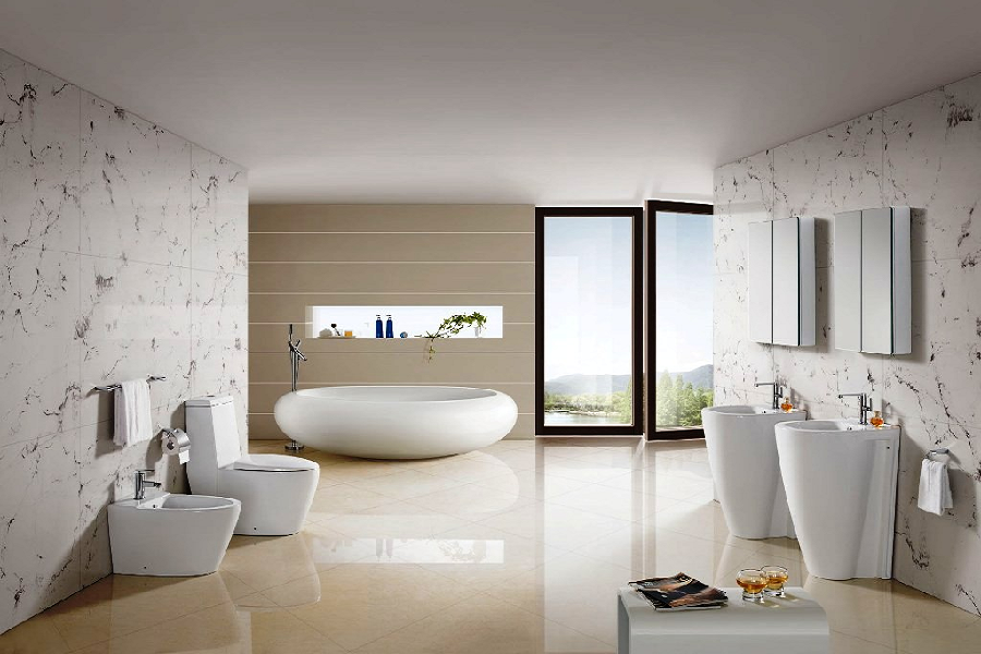 100 bath designers houston bathroom design 37 for Bathroom designs houston