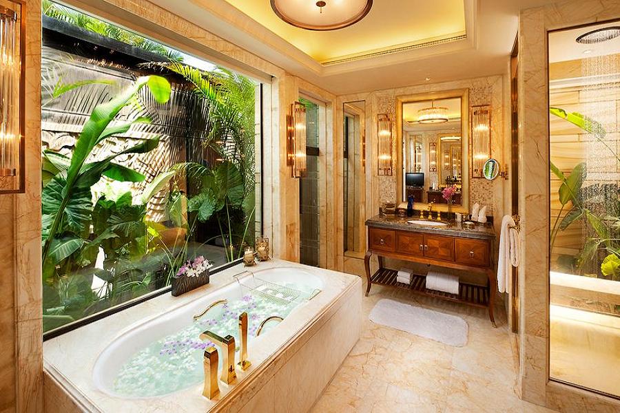iklo bath 4
