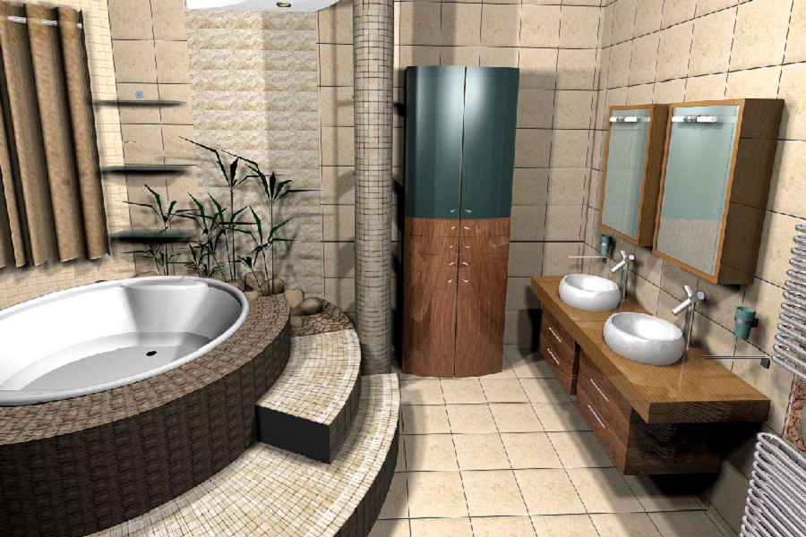 bath bathroom and tab styles kitchen style