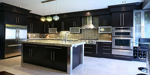 Design Center Iklo New Home Builder Variety Of Options Design Studio