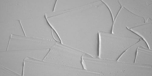 IKLO texture knife