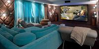 iklo design center 9