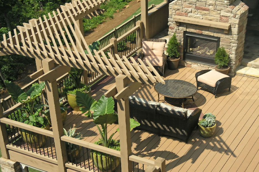 iklo patio 1