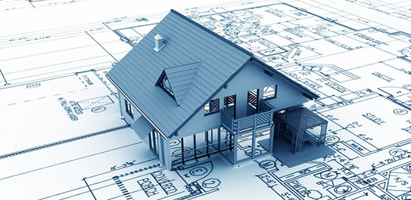 Floor plan designing your affordable custom home houston tx for Home architecture planning engineering consultants
