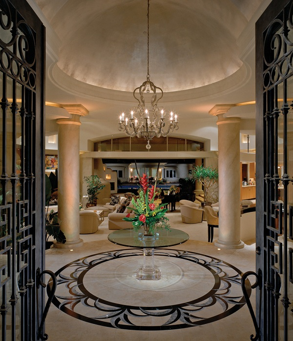 New home builders houston tx custom luxury for Houston custom home builders floor plans