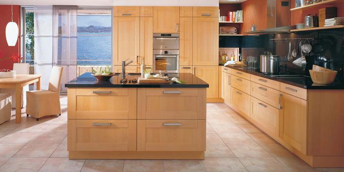 IKLO cont kitchen 1