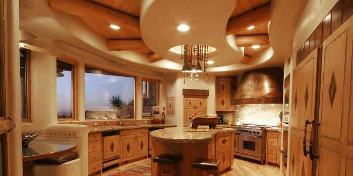 IKLO cont kitchen 2