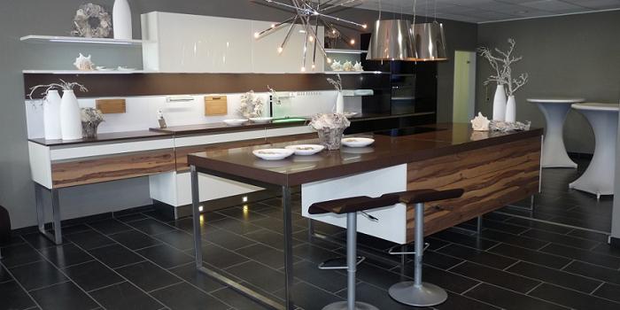 IKLO modern kitchen 4