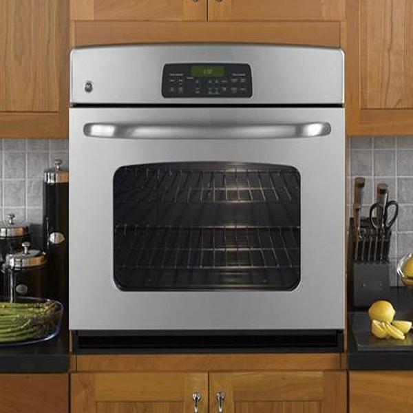IKLO single oven