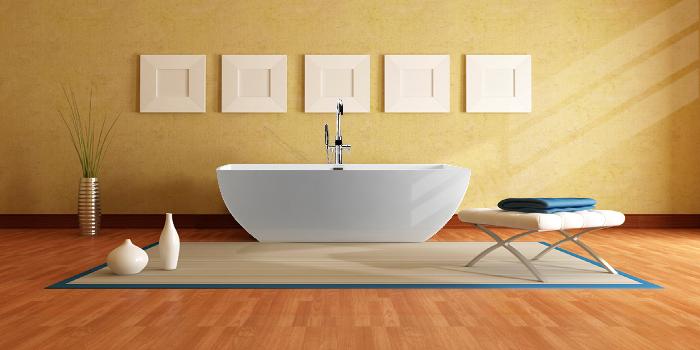 iklo bath tub 1