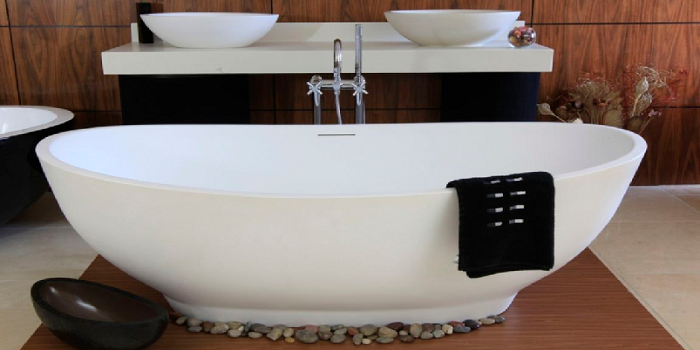 iklo bath tub 2