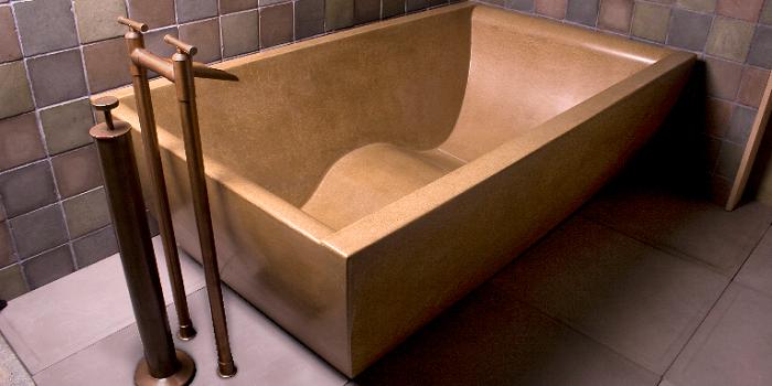 iklo bath tub 3