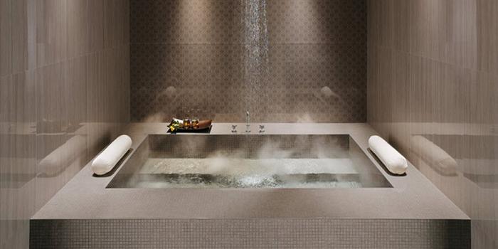 iklo bath tub 4