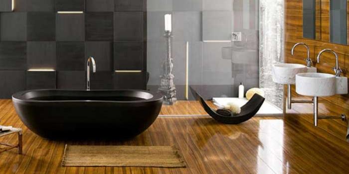iklo bath tub 5