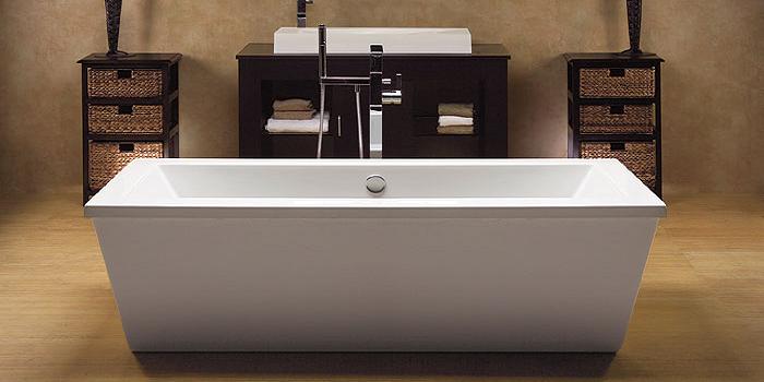 iklo bath tub 7