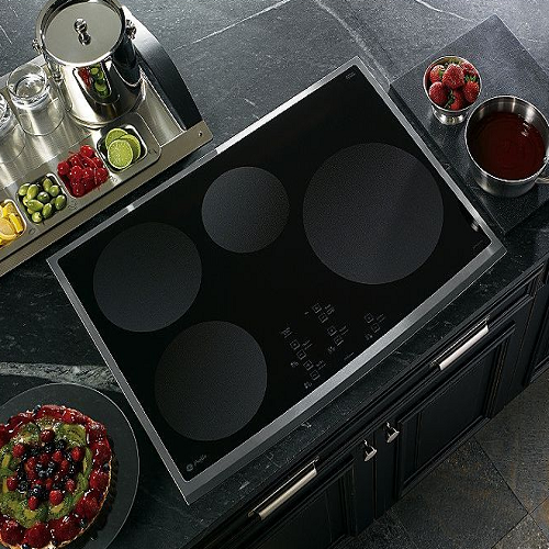 iklo induction stove