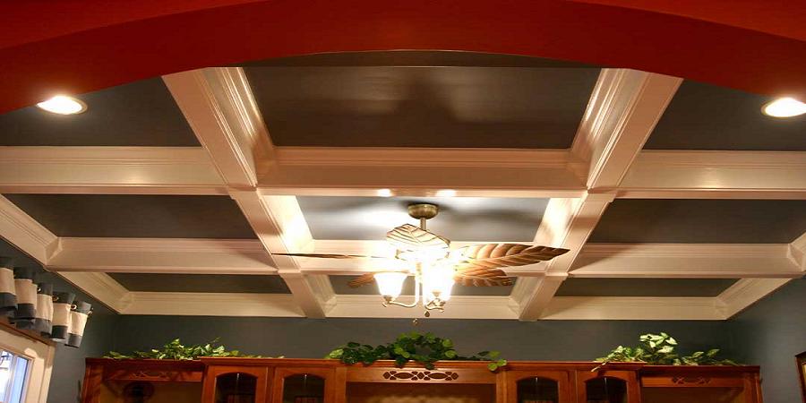 iklo interior finish 2