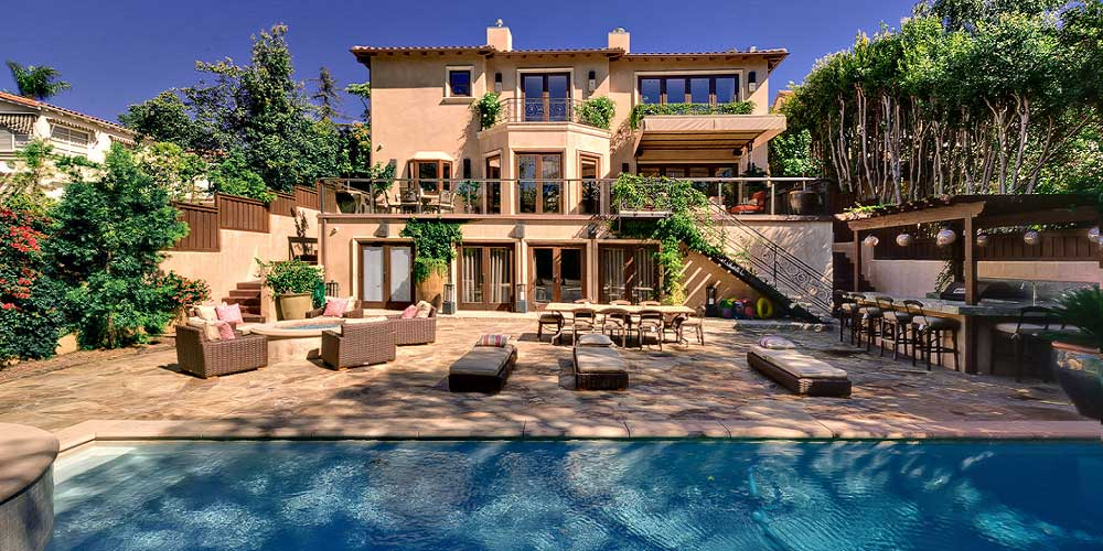building luxury homes sugarland tuscan