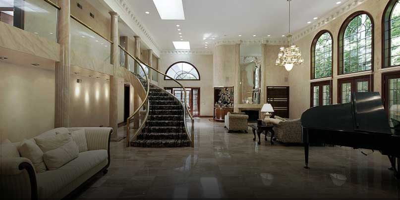 Home interior design houston tx for Houston home designers